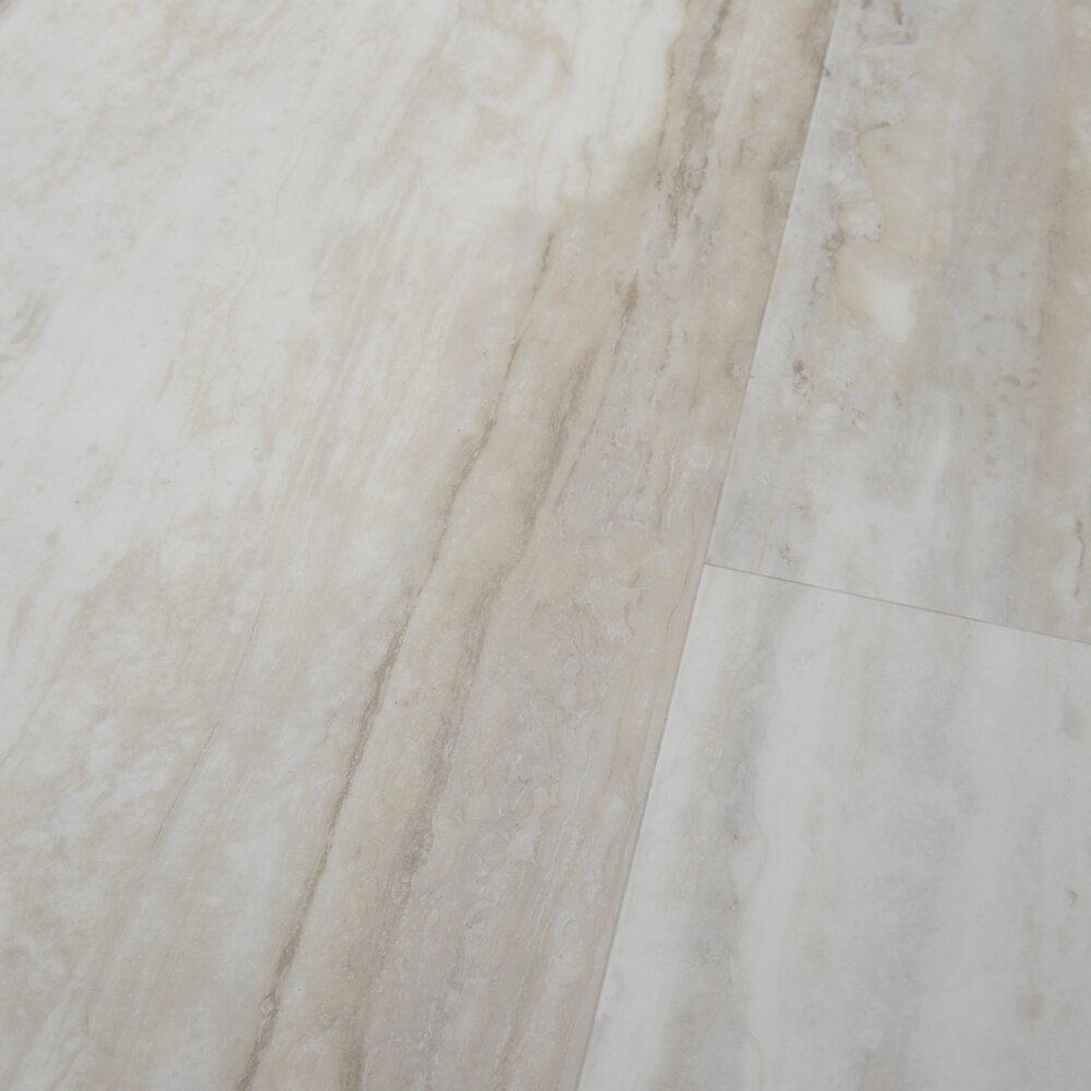 Mannington adura max cascade 12 x 24 x 8mm wpc luxury vinyl tile reviews wayfair