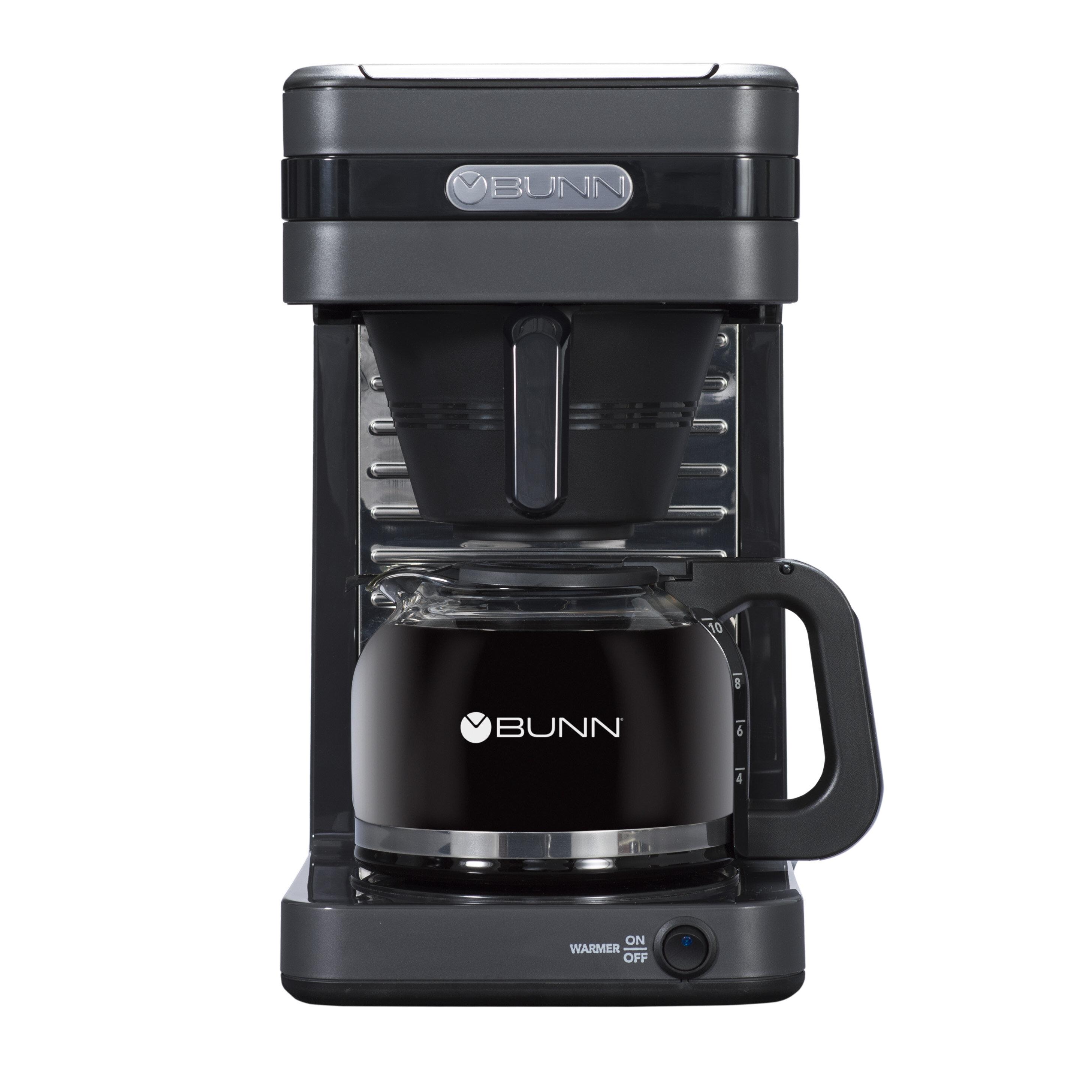 Where Can I A Bunn Coffee Maker Drinker Grx Wiring Diagram