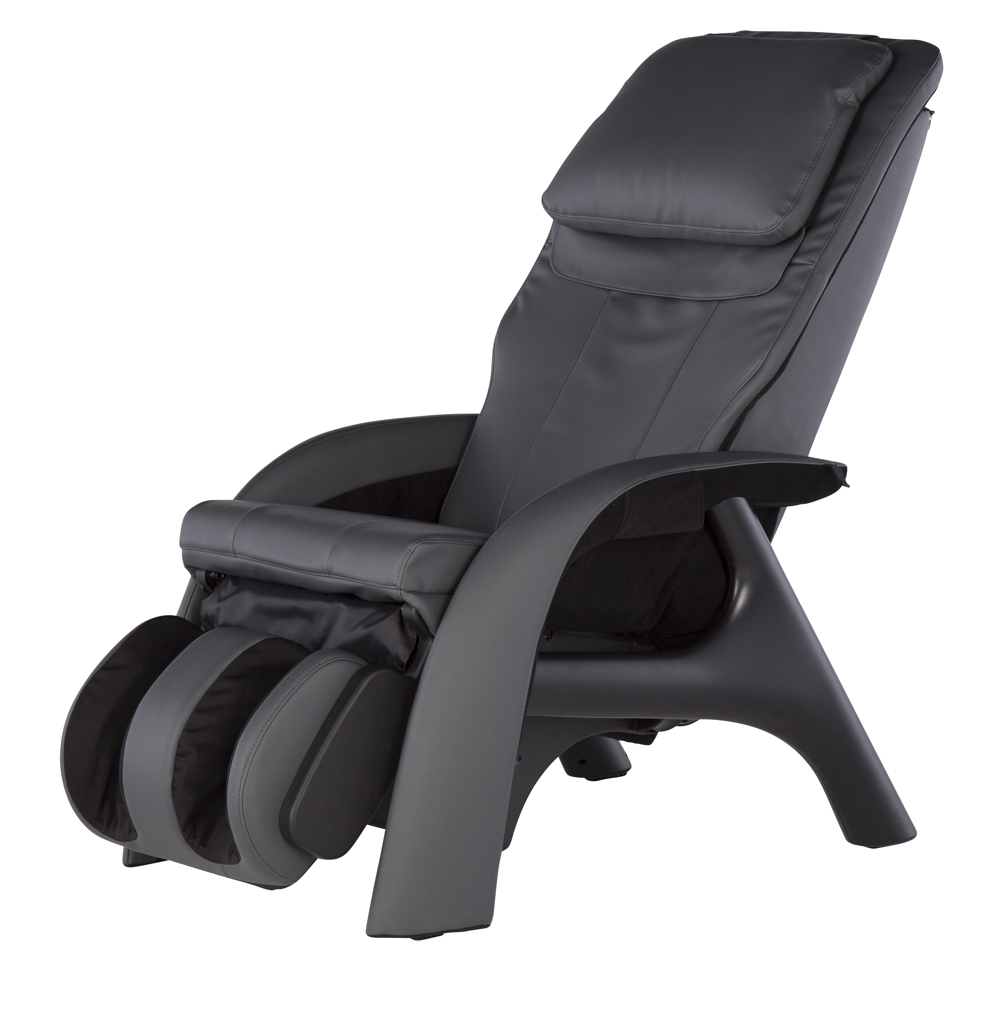 coalition massage for to cost freedom buying what you the chair gain health stand of an using by benefits electric
