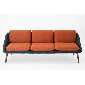 Venice Sofa by Galla Home