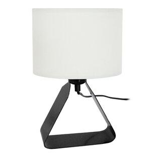 Emerald Green Table Lamps Wayfair Co Uk
