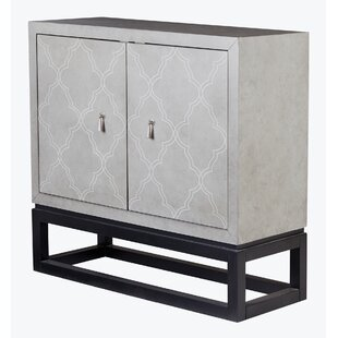 Modern contemporary 2 door cabinet allmodern kemar 2 door cabinet eventshaper