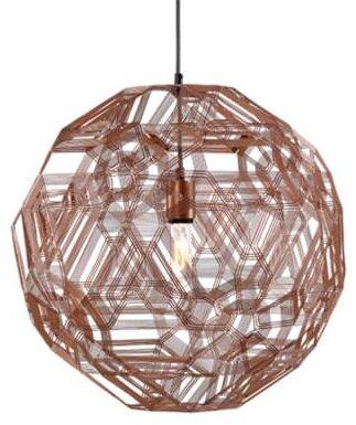 Oggetti pendant lighting perigold save to idea board aloadofball Choice Image