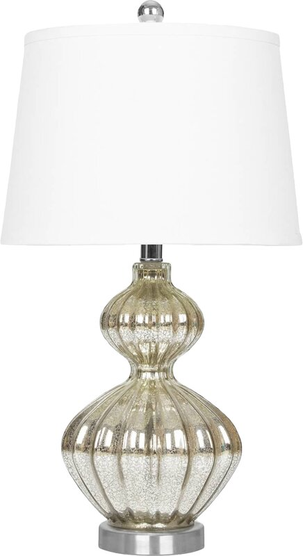 """Eby 23.5"""" Table Lamp"""