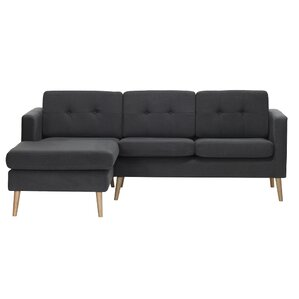 Fletcher Sectional Sofa by..