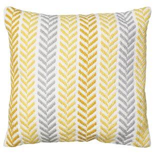 a340d7dcca54 Decorative Pillows