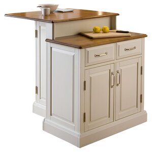 Kitchen Island kitchen islands & carts | joss & main