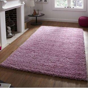 Vista Pink Rug by Savoy House
