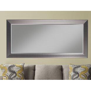 Large Floor Mirrors You\'ll Love   Wayfair