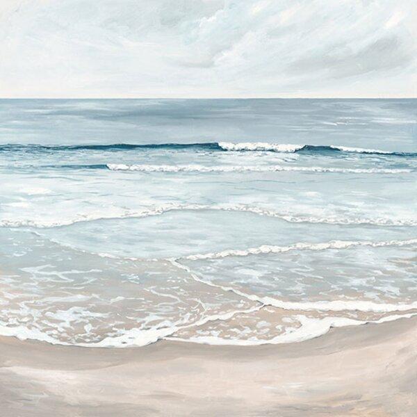 8305b62ee1f Nautical   Beach Wall Art