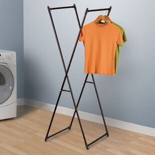 closets lovely rack standing linen free wardrobe closet alone ikea stand with idea wardrobes planner