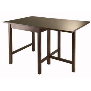 Lynden Dining Table by Lux..