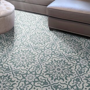 Find the Perfect Cement Tile | Wayfair