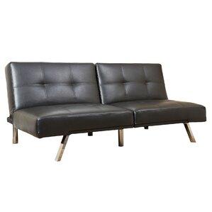 Bartlette Convertible Sleeper Sofa