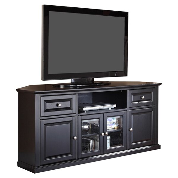 Hokku Designs Tv Stands You Ll Love Wayfair