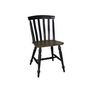 Al Fresco Side Chair (Set of 2) by Liberty Furniture