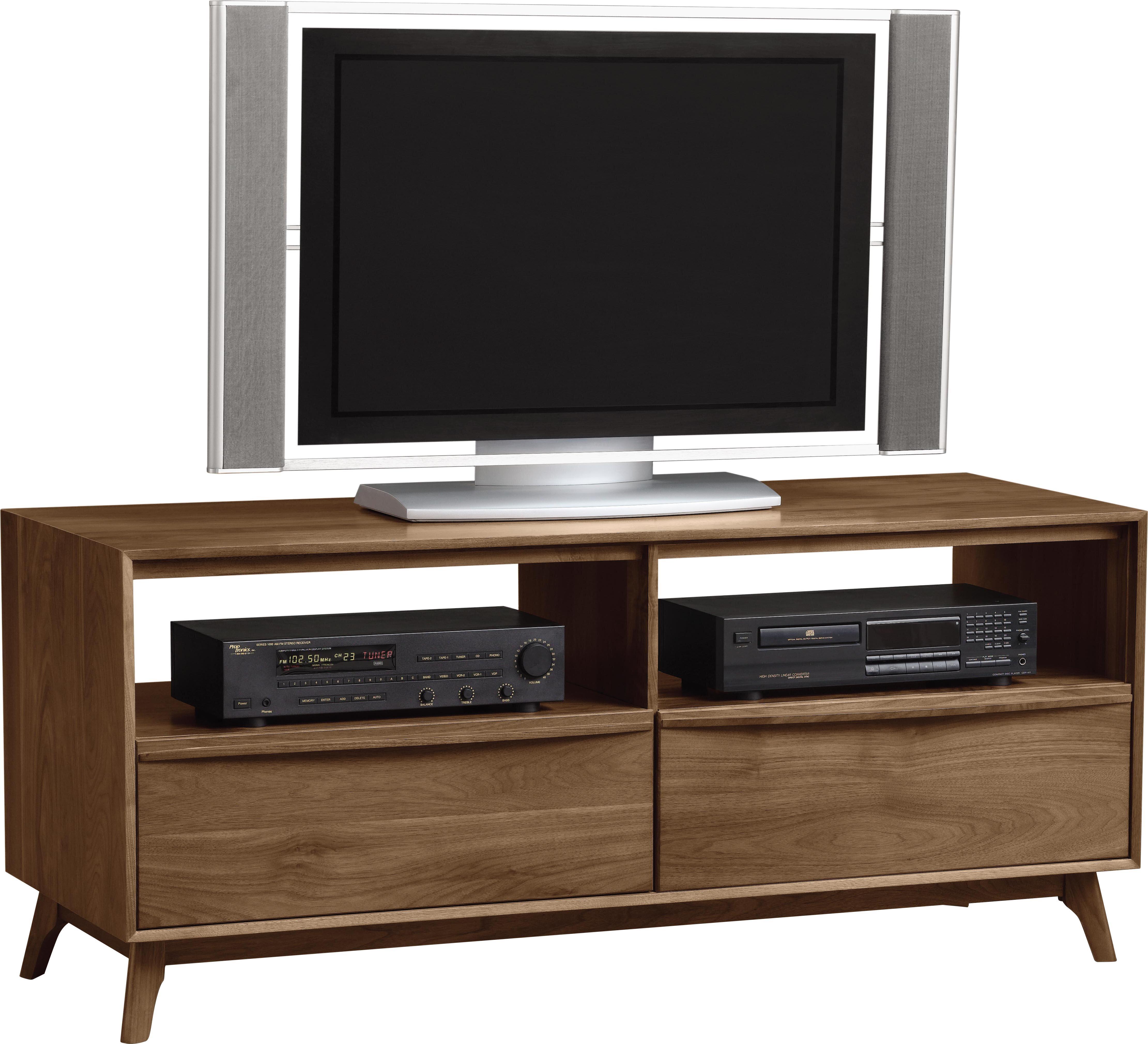 Copeland Furniture Catalina 53 66 TV Stand