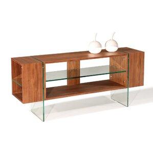 Hokku Designs Stilt 55