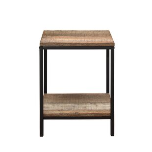 Side tables nest of tables small tables wayfair amesbury side table greentooth Images