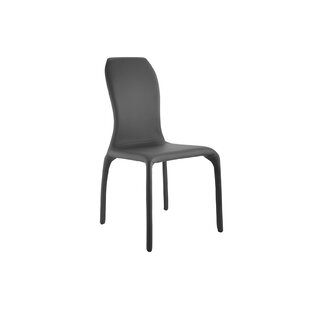 Pulse Side Chair (Set of 2)