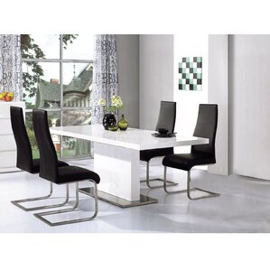 chaffee dining table