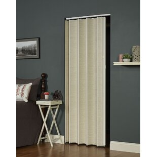 doors accordion folding interior wall