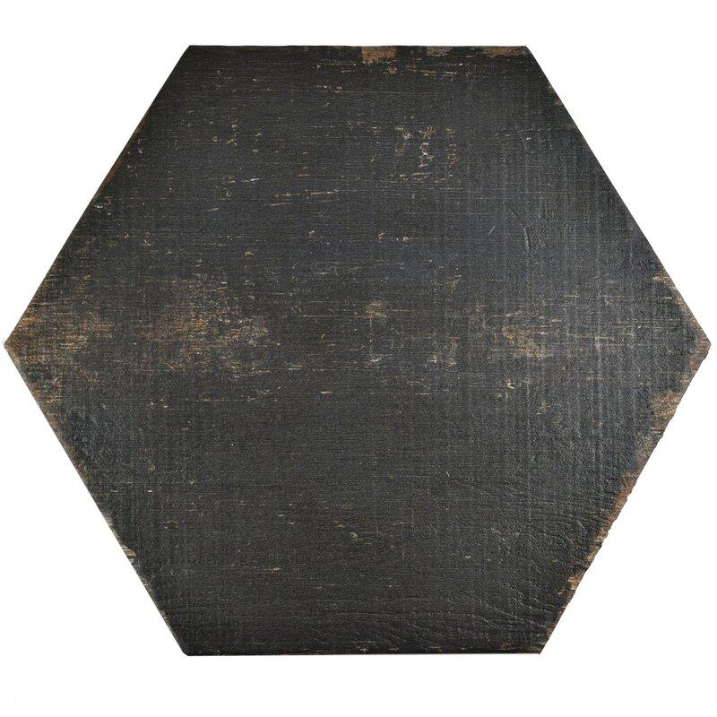 Rama Hexagon 14.13\