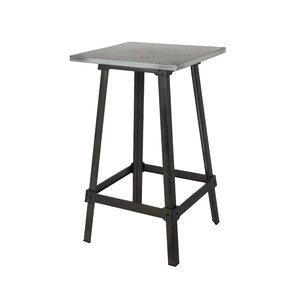 Elena Pub Table by Trent Austin Design