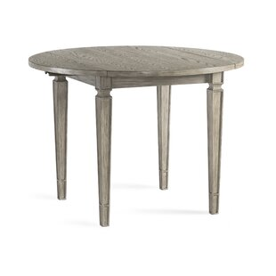 Jewell Drop Leaf Dining Table