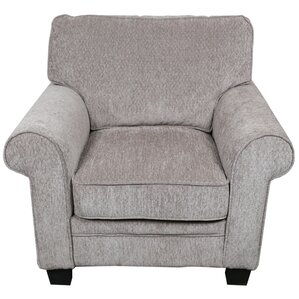 Noelle Armchair by Porter International Desi..