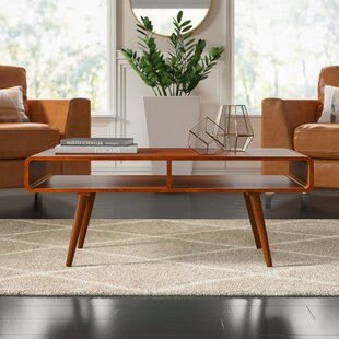 9ff200250307a Mid-Century Modern Coffee Tables You ll Love