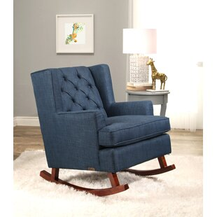 blue rocking chair. Search Results For \ Blue Rocking Chair N