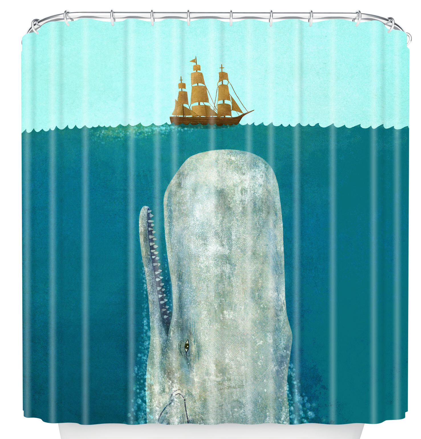 set kids inspiration bathroom nursery decor stunning with trend for and pic art accessories ideas unbelievable whale of picture nsyd nautical best
