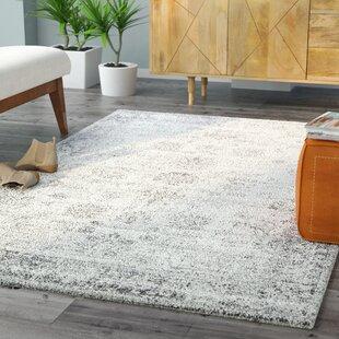 area rugs you'll love | wayfair Area Carpets