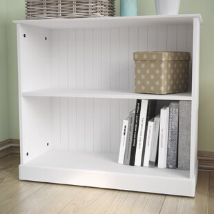 Sydnee Bookcase by Riley Ave.