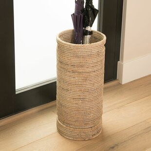 Tall Indoor Umbrella Stands | Wayfair