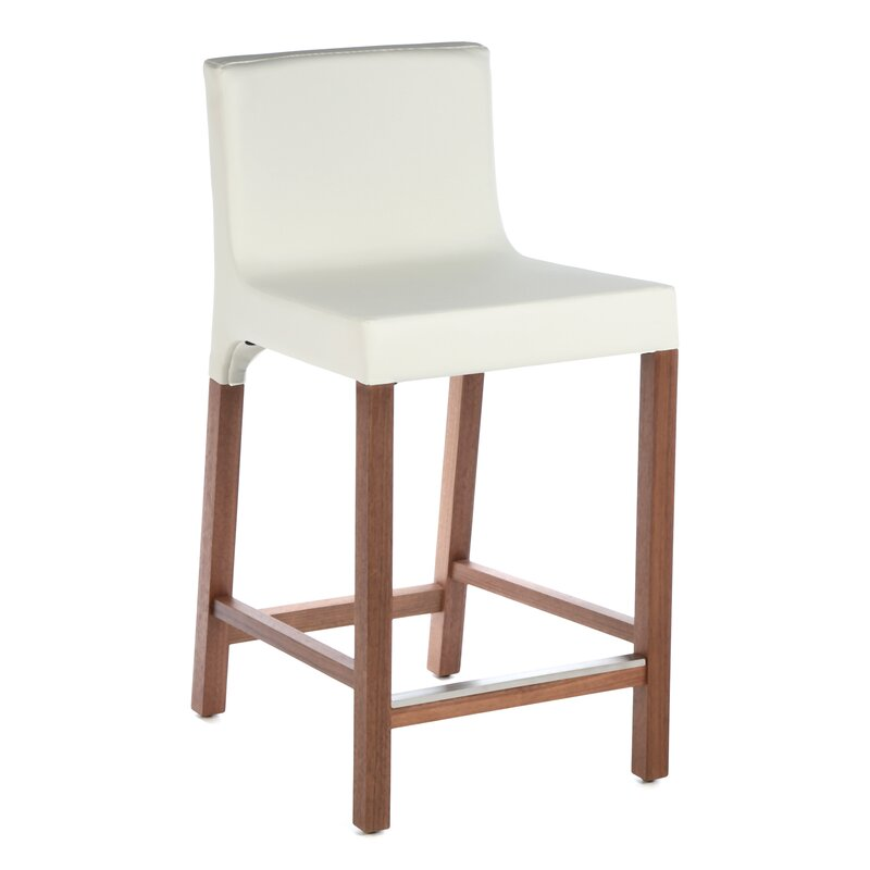 Knicker 25 5 Quot Bar Stool Amp Reviews Perigold