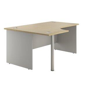 Schreibtisch Lepus von Home & Haus