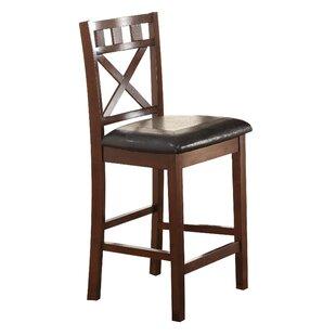 Naumann Dining Chair (Set of 2)