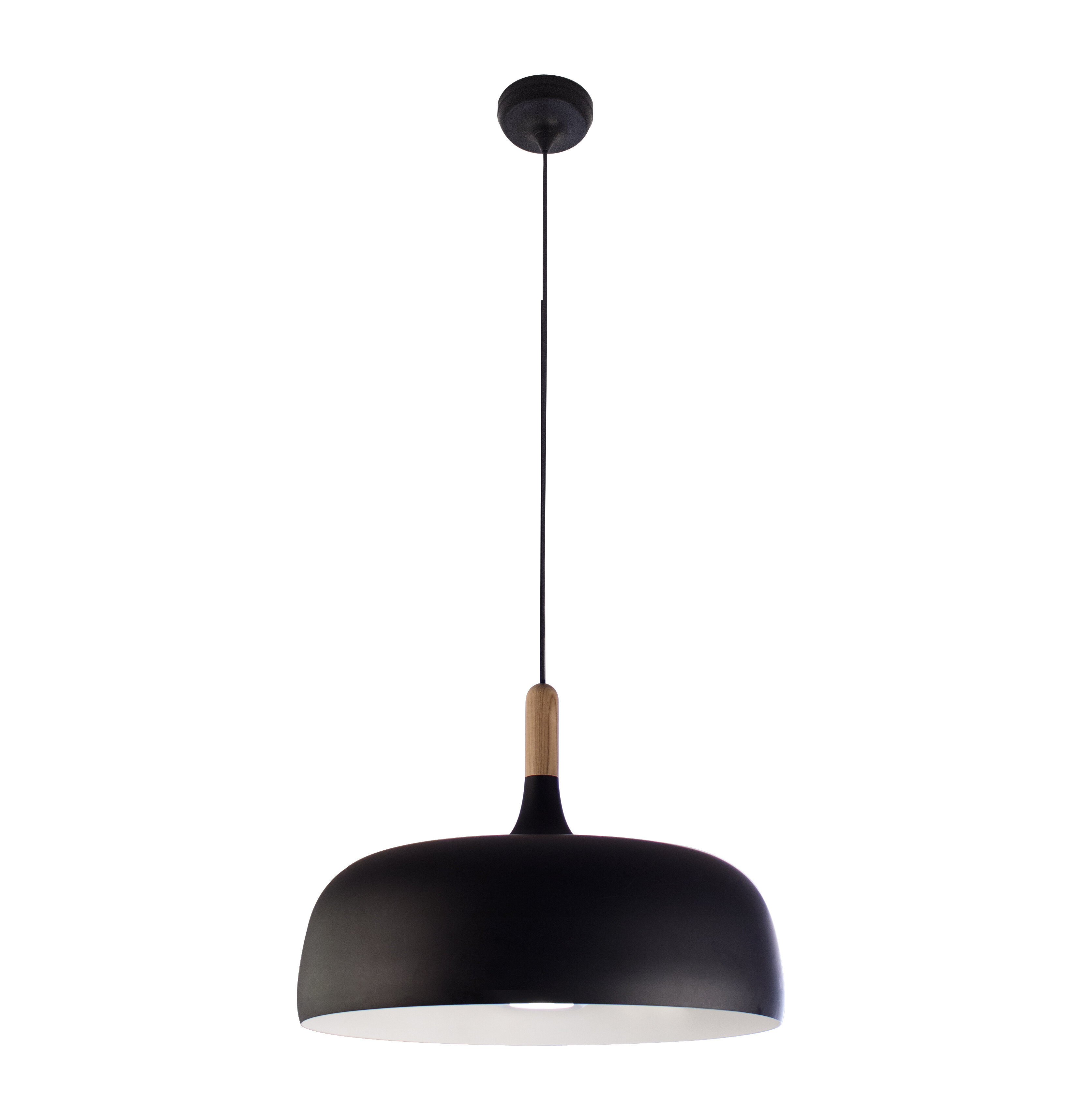 is pendant first designed light our description collection lighting pin