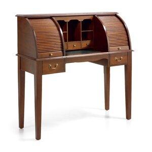 Sekretär-/Rolltoptisch von Moycor