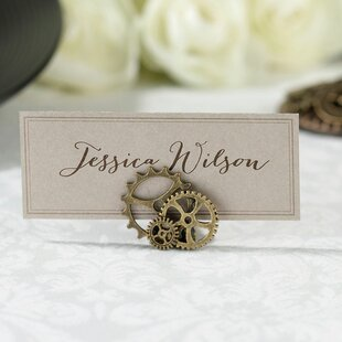 6fbb1a38a1ce59 Gift Card Holders Wedding You ll Love