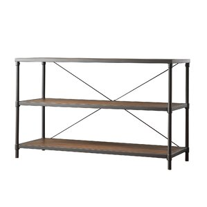 Hera Console Table by Mercury Row