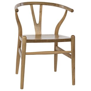 Zola Solid Wood Dining Chair
