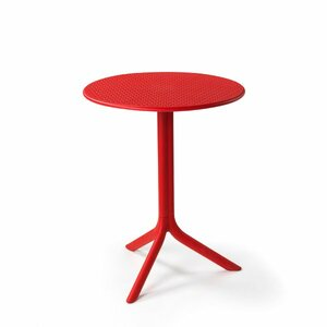 Step Bistro Table