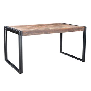 Whately Dining Table