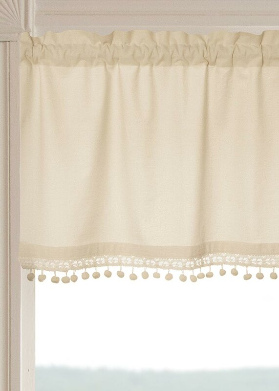 with pearl celuce swags traditional curtains tails designer elegant seattle photo valance by dahlia and curtain