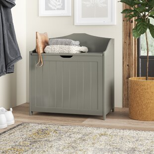 Quickview : corner cabinet laundry - Cheerinfomania.Com
