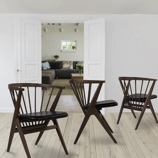 Ferdinand Dining Chair Design