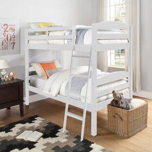 Kids Beds, Childrenu0027s Beds U0026 Bunk / Cabin Beds | Wayfair.co.uk